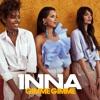 Gimme Gimme (Criminal Sounds & Tadeo Fernandez Remix) - Single, Inna