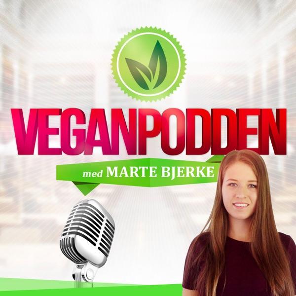 Veganpodden