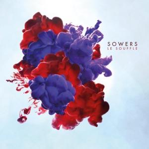 Sowers - Paix