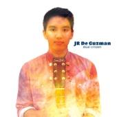Cover to J.R. De Guzman's Dual Citizen