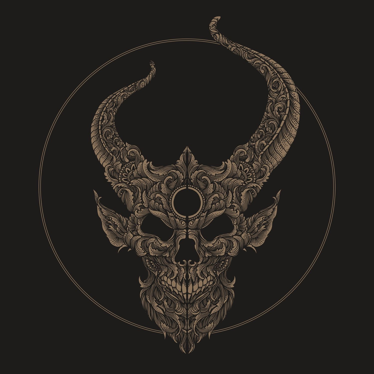 Demon Hunter - Died in My Sleep [single] (2017)
