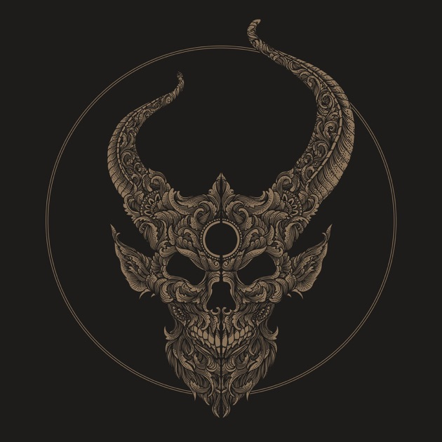 Outlive by Demon Hunter