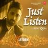 Just Listen (Sun Zara)