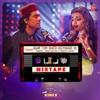 Agar Tum Saath Ho Maahi Ve From T Series Mixtape - Jubin Nautiyal, Prakriti Kakar, Abhijit Vaghani & A. R. Rahman mp3