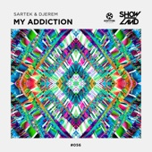 My Addiction (Extended Mix)