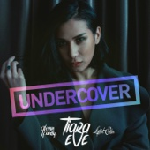 Undercover (feat. Glenn Fredly & Liquid Silva)