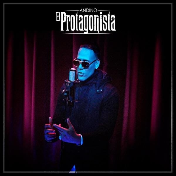 Andino - El Protagonista (2017) [iTunes Plus M4A ACC]