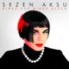 Sezen Aksu