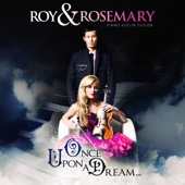 Roy & Rosemary - Once Upon a Dream  artwork