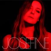 Josefine - Lotto bild