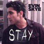 Stay (Originally Performed by Zedd & Alessia Cara) - Single