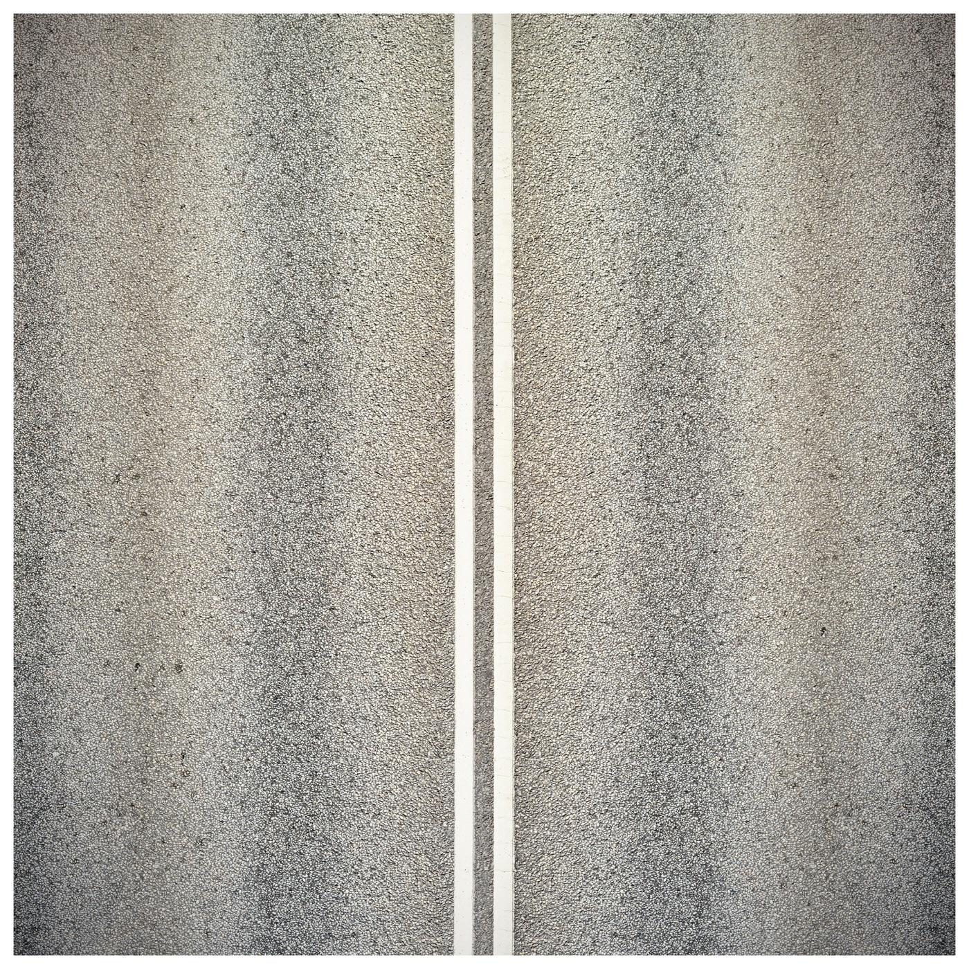Sam Hunt - Body Like a Back Road - Single