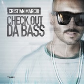 Check Out Da Bass (Extended Mix)