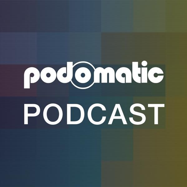 Pablo de la Vega's Podcast