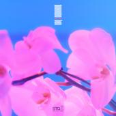 [Download] 몽중몽; Dream In a Dream MP3