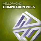 Mellophonic (Compilation, Vol. 5)