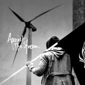 Against the Stream (The Original Soundtrack) - EP
