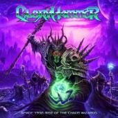 Gloryhammer - Heroes (Of Dundee) artwork
