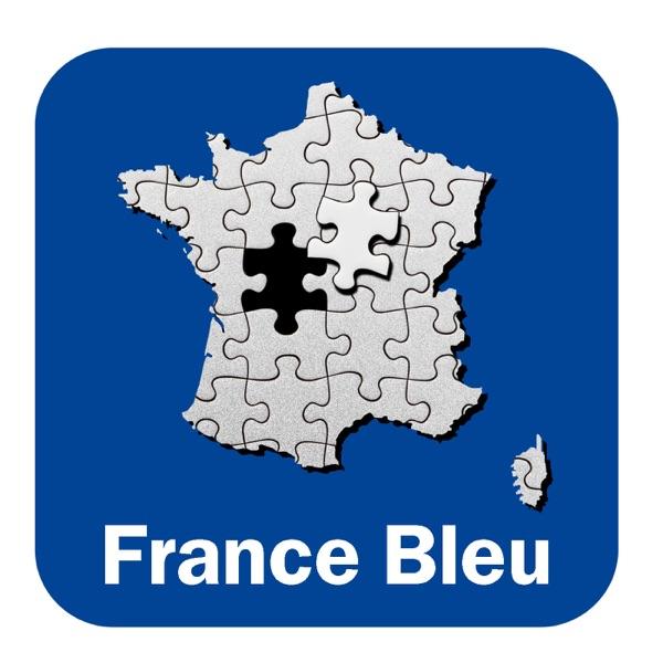 Bleu Nature France Bleu Normandie (Rouen)