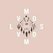 Gima - Lvmos - EP artwork