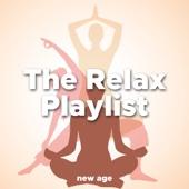 The Relax Playlist: la Miglior Musica Strumentale per Meditazione con Suoni della Natura