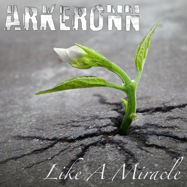 Like a Miracle | Arkeronn