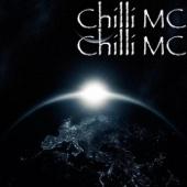 Chilli MC