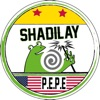Shadilay (Instrumental) - Single, Pepe