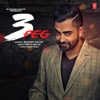 3 Peg - Sharry Maan & Mista Baaz mp3