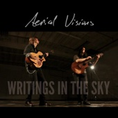Writings in the Sky - EP