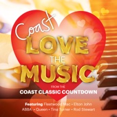 Coast: Love the Music From the Coast Classic Countdown - Various Artists, Various Artists