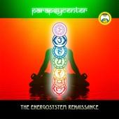 The Energosystem Renaissance