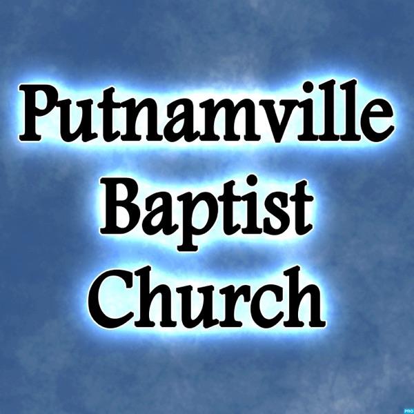 Putnamville Baptist Church