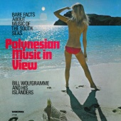 Polynesian Music in View (Bare Facts About Music of the South Seas)