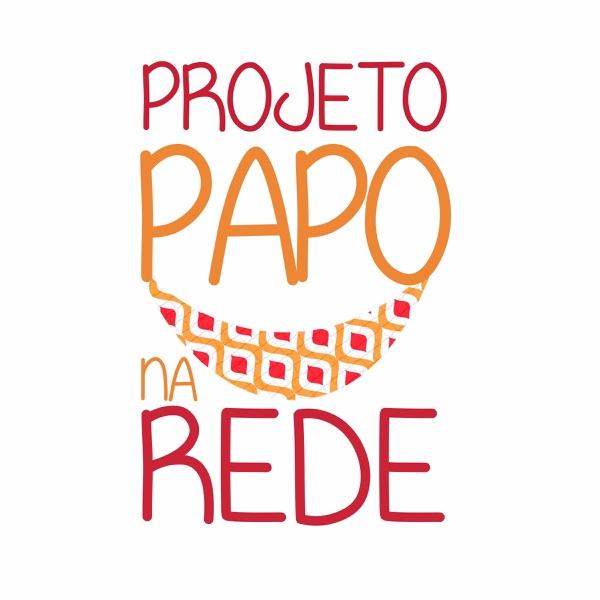 Projeto Papo na Rede Podcast