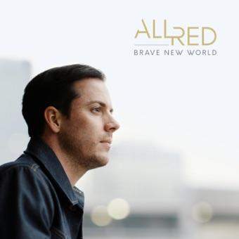 Brave New World – Allred