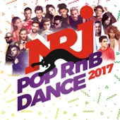 NRJ Pop RNB Dance 2017