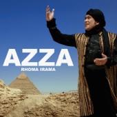 Download Rhoma Irama - Ukhuwah
