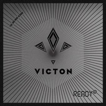 Ready – EP – VICTON