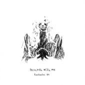 Beneath with Me (feat. Skylar Grey) [Kaskade's V.4] - Single, Kaskade