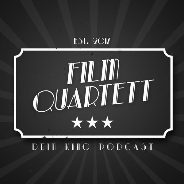 Das Film Quartett