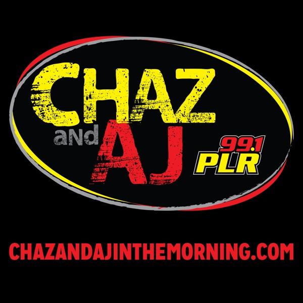 Otto Radio Chaz Aj In The Morning Mr Skins Anatomy Awards