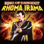 Download Rhoma Irama - Rhoma dan Ida