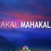 Akal Mahakal Mantra (Short Version)