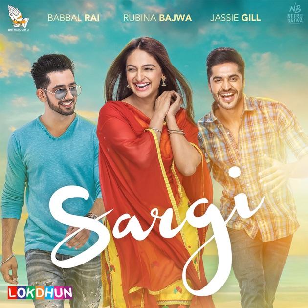 🌱 Jassi gill punjabi song all download | Nakhre Jassi Gill