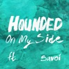 On My Side (Feat. Savoi)