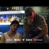 Wake N Bake (feat. Dillaz)