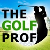 The Golf Prof