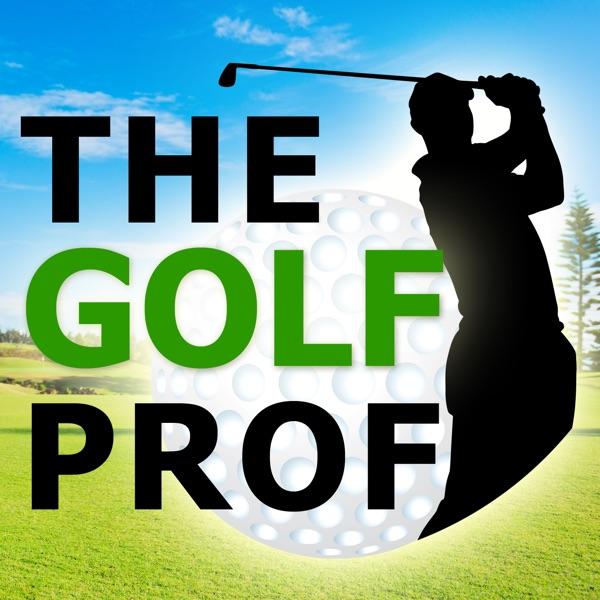 The Golf Prof