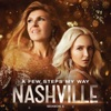 Nashville Cast Music